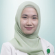 dr. Dwi Rahmawaty, Sp.OG merupakan dokter spesialis kebidanan dan kandungan di Siloam Hospitals Asri di Jakarta Selatan
