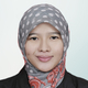 dr. Dwi Rahmawita Basri merupakan dokter umum di Siloam Hospitals Bangka di Bangka Tengah