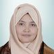 dr. Dwi Rasyanti H. Martojo, Sp.OG merupakan dokter spesialis kebidanan dan kandungan di RS Hermina Bekasi di Bekasi
