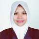 dr. Dwi Widyani Rosnia Savitrie merupakan dokter umum