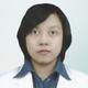 dr. Dwi Windi Juniarti, Sp.Rad merupakan dokter spesialis radiologi di RS Ken Saras di Semarang