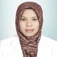 dr. Dwi Yuli Hastuti, Sp.KFR merupakan dokter spesialis kedokteran fisik dan rehabilitasi di RSU Queen Latifa Yogyakarta di Sleman