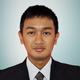 dr. Dwisetyo Gusti Arilaksono, Sp.JP merupakan dokter spesialis jantung dan pembuluh darah di RSUD Kota Depok di Depok