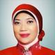 dr. Dwiyanti Puspitasari, Sp.A(K), DTM&H, MCTM merupakan dokter spesialis anak konsultan di Siloam Hospitals Surabaya di Surabaya