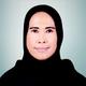 dr. Dwy Sitti Nurmala, Sp.OG merupakan dokter spesialis kebidanan dan kandungan di RSIA Permata Hati Makassar di Makassar