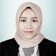 dr. Dyah Aditya Indraloka Kuncoro Putri, Sp.A, M.Biomed merupakan dokter spesialis anak di RS Ken Saras di Semarang