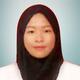 dr. Dyah Anggraini Putri merupakan dokter umum di Klinik Kulit dan Kecantikan Estetiderma - Rawamangun di Jakarta Timur