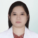 dr. Dyah Ayu Kartika Dewanti, Sp.THT-KL, M.Sc merupakan dokter spesialis THT di Siloam Hospitals Yogyakarta di Yogyakarta