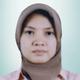dr. Dyah Ayu Wulandari, Sp.KFR merupakan dokter spesialis kedokteran fisik dan rehabilitasi di Klinik Utama Geriatri Wijayakusuma di Bogor