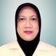 dr. Dyah Farida Amirani, Sp.A merupakan dokter spesialis anak di RSPAD Gatot Soebroto di Jakarta Pusat
