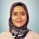 dr. Dyah Paramita Wardhani, Sp.OG merupakan dokter spesialis kebidanan dan kandungan di RS Syarif Hidayatullah di Tangerang Selatan