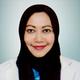 dr. Dyah Retnaningsih Arida Widyastuti, Sp.M, MM merupakan dokter spesialis mata di RSU Wiradadi Husada di Banyumas
