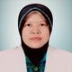 dr. Dyah Siswanti Estiningsih, Sp.JP merupakan dokter spesialis jantung dan pembuluh darah di RS Awal Bros Chevron Pekanbaru di Pekanbaru