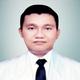dr. Dzikry Kasman, Sp.OT merupakan dokter spesialis bedah ortopedi di RS Hermina Bitung di Tangerang