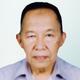 dr. Dzulfirman, Sp.M merupakan dokter spesialis mata di RS Taman Harapan Baru di Bekasi