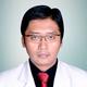 dr. Eddo Alan Delis, Sp.An merupakan dokter spesialis anestesi di RS Islam Assyifa Kota Sukabumi di Sukabumi