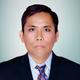 dr. Eddy Ahmad Syahputra, Sp.B-KBD merupakan dokter spesialis bedah konsultan bedah digestif di RS Awal Bros Panam di Pekanbaru