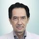 dr. Eddy Fadlyana, Sp.A(K), M.Kes merupakan dokter spesialis anak konsultan di RS Hermina Pasteur di Bandung