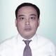 dr. Eddy Jefferson, Sp.OT merupakan dokter spesialis bedah ortopedi di RS Santa Elisabeth Medan di Medan