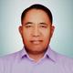 dr. Eddy Marudut Sitompul, Sp.OT, FICS merupakan dokter spesialis bedah ortopedi di RS Advent Bandar Lampung di Bandar Lampung