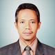 dr. Eddy Multazam, Sp.FK merupakan dokter spesialis farmakologi klinik di Mayapada Hospital Tangerang di Tangerang