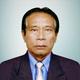 dr. Eddy Romawin Pangaribuan, Sp.OG merupakan dokter spesialis kebidanan dan kandungan di RS Santa Maria Pekanbaru di Pekanbaru