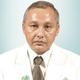 dr. Eddy Sunaryuniarto, Sp.JP merupakan dokter spesialis jantung dan pembuluh darah di RSUP Fatmawati di Jakarta Selatan