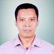 dr. Eddy Sutrisno, Sp.OG merupakan dokter spesialis kebidanan dan kandungan di RSIA Anugrah Kubu Raya di Kubu Raya