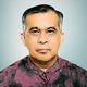 dr. Eddy Toynbee, Sp.OG(K), MH.Kes merupakan dokter spesialis kebidanan dan kandungan konsultan di RS Dinda di Tangerang