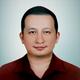 dr. Eddy Wibowo, Sp.OG merupakan dokter spesialis kebidanan dan kandungan di RS Telogorejo (Semarang Medical Center RS Telogorejo) di Semarang