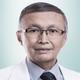 dr. Eddy Zufialdi, Sp.B merupakan dokter spesialis bedah umum di Omni Hospital Pulomas di Jakarta Timur