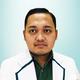 dr. Edi Budi Susanto, Sp.OT merupakan dokter spesialis bedah ortopedi di RS Hermina Serpong di Tangerang Selatan