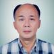dr. Edi Iwakusuma, Sp.KFR merupakan dokter spesialis kedokteran fisik dan rehabilitasi di RS Dirgahayu Samarinda di Samarinda
