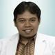 dr. Edi Prasetyo, Sp.S, MH merupakan dokter spesialis saraf di RS YARSI di Jakarta Pusat