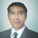 dr. Edi Sampurno, Sp.P, MM, FISR merupakan dokter spesialis paru di RS Paru Dr. H.A. Rotinsulu di Bandung