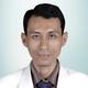 dr. Edi Suhaimi, Sp.Ak merupakan dokter spesialis akupunktur di RS Bunda di Palembang