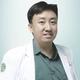 dr. Edi Yanuarto Hidayat, Sp.Rad merupakan dokter spesialis radiologi di RS Sentosa Bogor di Bogor