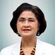 dr. Edia Asmara Soelendro, Sp.M(K) merupakan dokter spesialis mata konsultan di RS Hermina Pasteur di Bandung