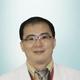 Dr. dr. Edihan Mardjuki, Sp.OG merupakan dokter spesialis kebidanan dan kandungan di Siloam Hospitals Kebon Jeruk di Jakarta Barat