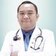 dr. Edison Yantje Parulian Saragih, Sp.PD-KHOM merupakan dokter spesialis penyakit dalam konsultan hematologi onkologi di RS Dinda di Tangerang