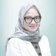 dr. Edith Anggina, Sp.Ak merupakan dokter spesialis akupunktur di RSIA Tambak di Jakarta Pusat