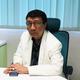 dr. Edok Sudadio, Sp.B, FINACS merupakan dokter spesialis bedah umum di RS Columbia Asia Medan di Medan
