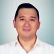 dr. Edward Dian Suwito, Sp.OG merupakan dokter spesialis kebidanan dan kandungan di RS Husada di Jakarta Pusat