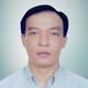 dr. Edward Rahmat Halomoan Sitompul, Sp.OG merupakan dokter spesialis kebidanan dan kandungan di RS Melania Bogor di Bogor