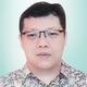 dr. Edward Surjono, Sp.A merupakan dokter spesialis anak di RS Grha Kedoya di Jakarta Barat