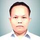 dr. Edward Suryanta Sembiring, Sp.THT-KL merupakan dokter spesialis THT di RS Royal Prima Medan di Medan