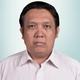 dr. Edward Usfie Harahap, Sp.U merupakan dokter spesialis urologi di RS Bina Husada di Bogor