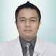 dr. Edward Yando Napitupulu, Sp.S merupakan dokter spesialis saraf di RS Family Medical Center (FMC) di Bogor