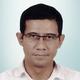 dr. Edwardsyah, Sp.B merupakan dokter spesialis bedah umum di Siloam Hospitals Bogor di Bogor
