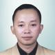 dr. Edwin Armawan, Sp.OG(K), MM merupakan dokter spesialis kebidanan dan kandungan konsultan di RS Hermina Pasteur di Bandung